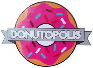 Donutopolis